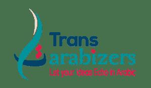 Translation Industry News