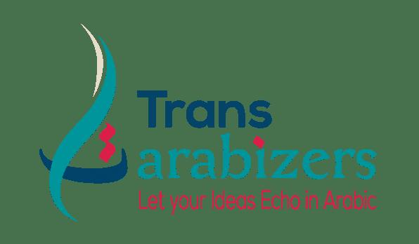 Transarabizers