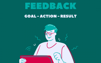 كابوس الفيدباك في عالم الترجمة! الأهداف والنتائج