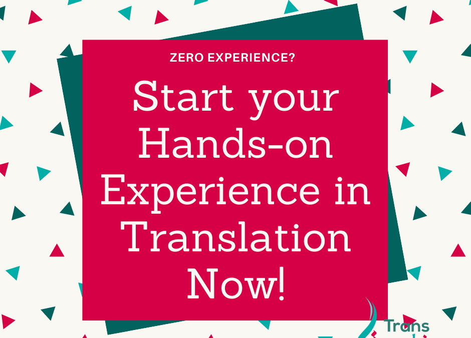 start-your-hands-on-experience-in-arabic-translation-now
